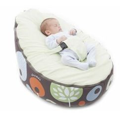 Babies R Us Vibrating Chair Winnie The Pooh 1000+ Ideas About Baby Bouncer Seat On Pinterest | Bouncer, Sims And 3