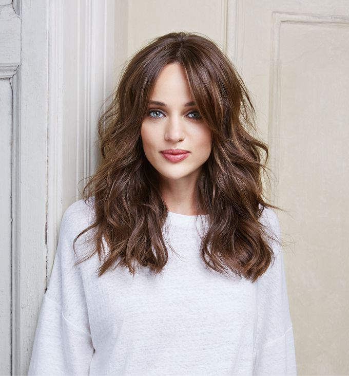 25 Best Ideas about Blow Dry Hairstyles on Pinterest