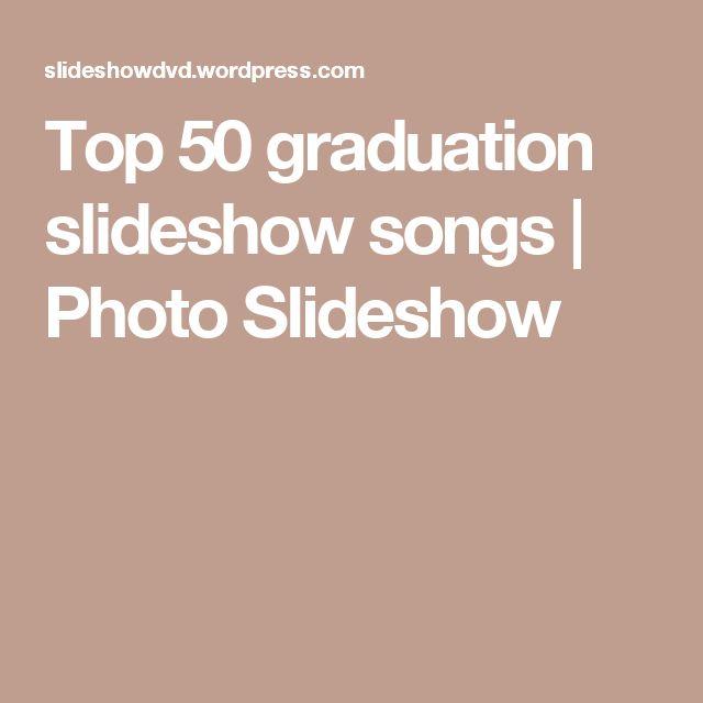 149 Best Images About Vpk Graduation On Pinterest
