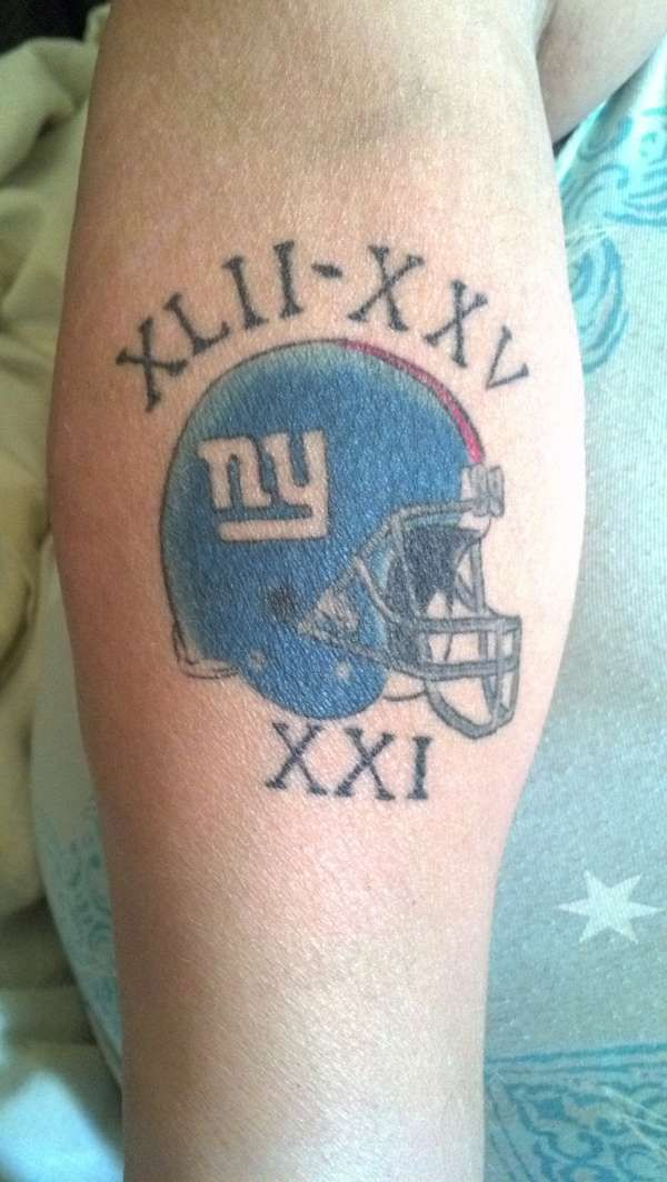 1000 Images About New York Giants On Pinterest Inspirational