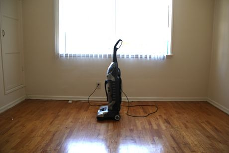 Moveout Clean How to Clean Your Apartment and Keep Your Security Deposit The guy who does
