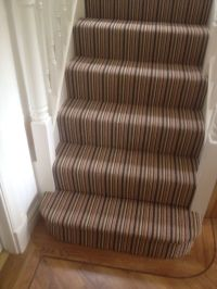 The 10 best images about hall stairs and landing on ...