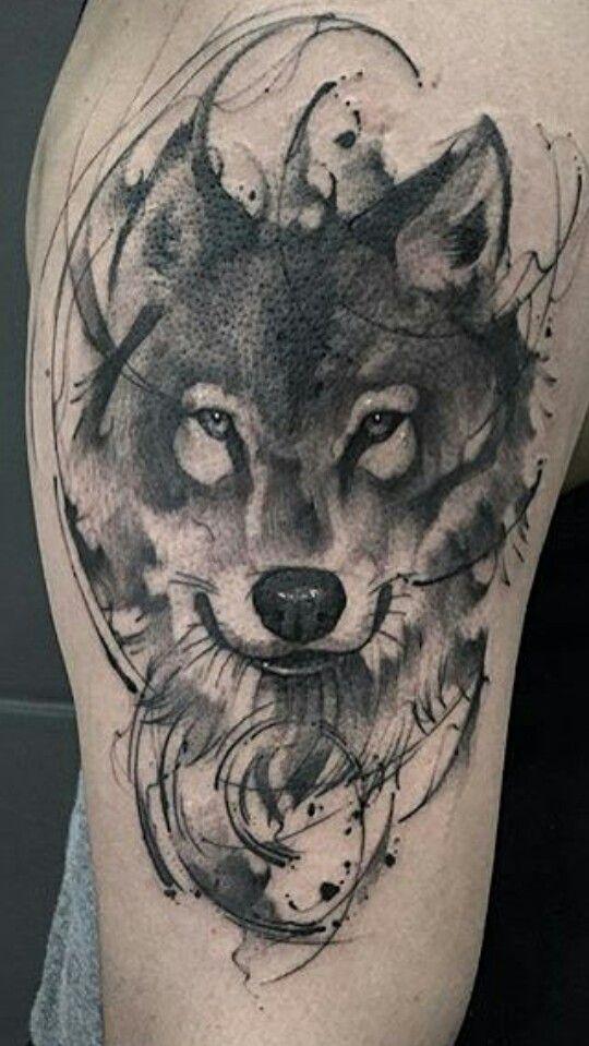 Mejores 13 Imágenes De Tattoos En Pinterest