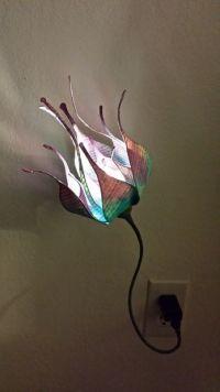 25+ best ideas about Flower lights on Pinterest | Light ...