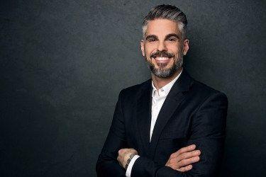 25 best ideas about Business portrait on Pinterest  Corporate portrait Male portraits and
