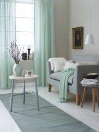 Best 25+ Mint green rooms ideas on Pinterest