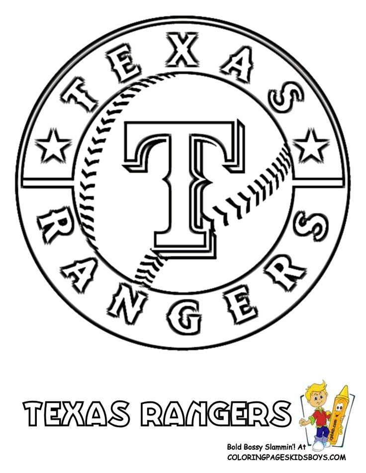 13_Texas_Rangers_baseball_coloring_at-coloring-pages-book