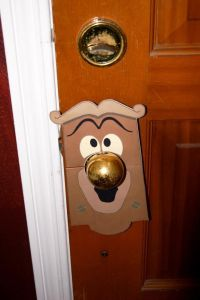 29 best images about disney cruise door magnets on ...