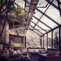 25+ best ideas about Loft spaces on Pinterest | Studio ...