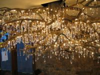 17 Best images about Wine Cellar lighting on Pinterest ...