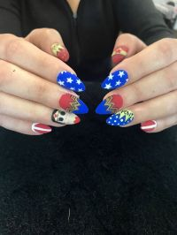 128351 best images about Nail Art Community Pins on ...