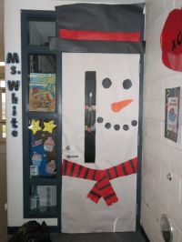 67 best images about Office door Contest on Pinterest