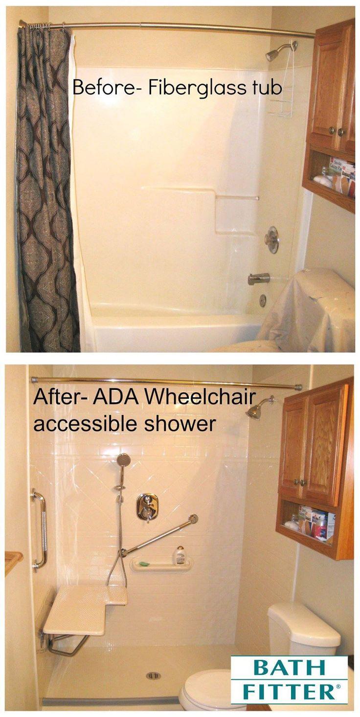1000 Ideas About Bath Fitters On Pinterest Bathroom