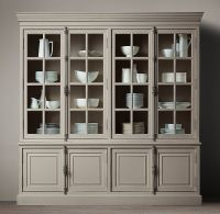 25+ best ideas about Dining room furniture on Pinterest