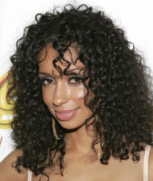 52 Best Images About Mya!!!! On Pinterest Actresses Curls And