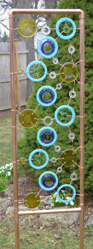 Les 974 Meilleures Images à Propos De Yard Garden Ideas Sur