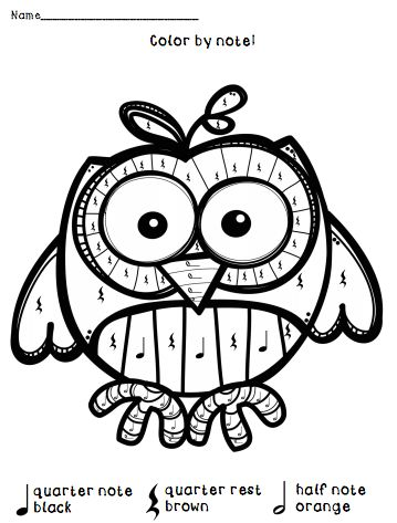 1000+ ideas about Owl Bulletin Boards on Pinterest