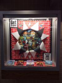 25+ best ideas about School Display Boards on Pinterest ...