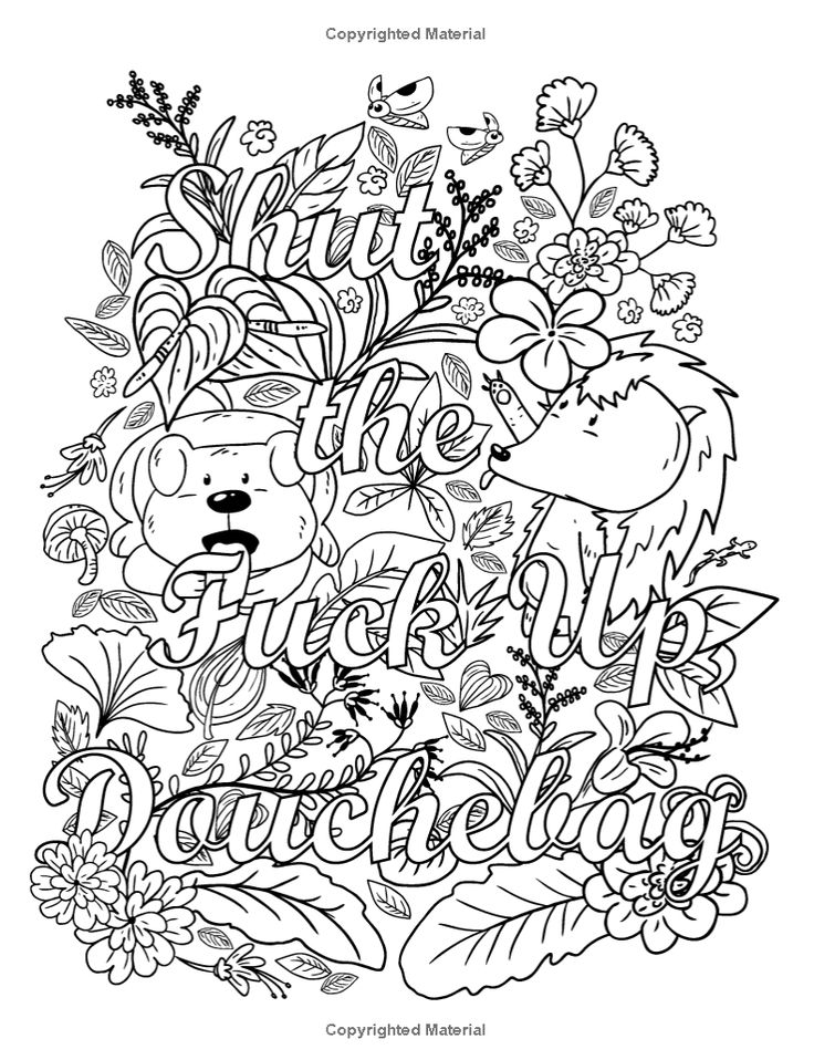 677 best images about Coloring Pages on Pinterest