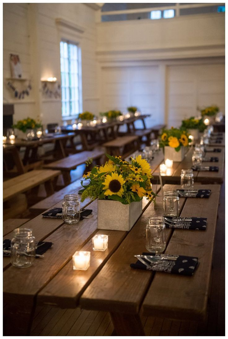 1000 ideas about Rehearsal Dinner Centerpieces on Pinterest  Rehearsal dinners Fall rehearsal