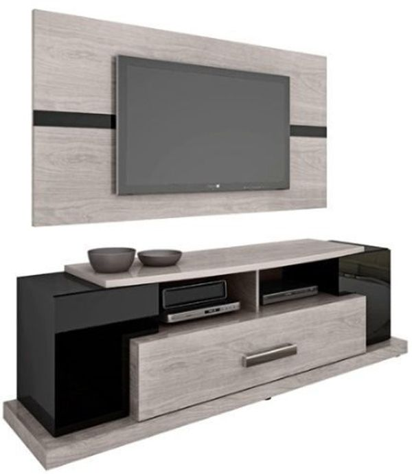 25 best ideas about Muebles Para Tv Minimalistas on