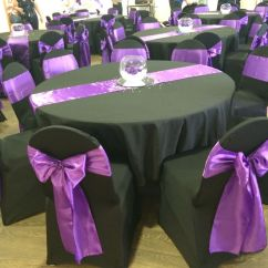 Wedding Chair Covers And Bows South Wales Office Sketchup 25+ Best Ideas About Black On Pinterest | White Covers, Spandex ...