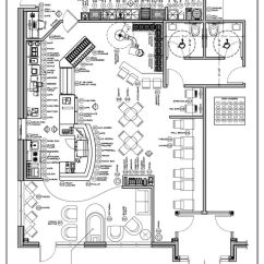China Mall Chair Covers Most Unusual Chairs Coffee Shop Floor Plan | Day Care Center Pinterest And