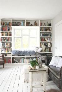 Best 550 Books images on Pinterest