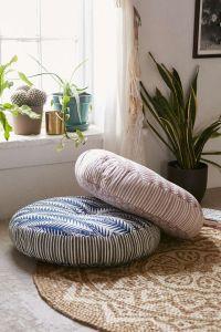 Best 25+ Meditation pillow ideas on Pinterest   Moroccan ...