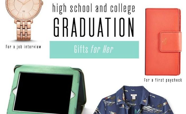 1000 Images About Graduation Gifts For Her On Pinterest