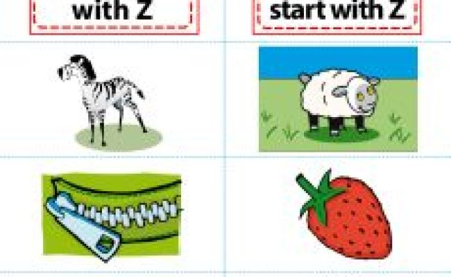 Start With Worksheets And Printable Worksheets On Pinterest