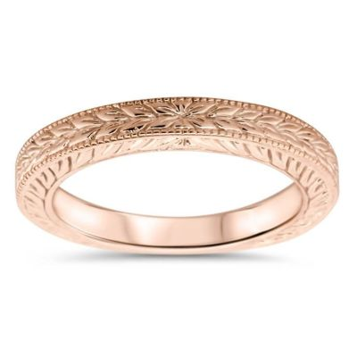 17 Best ideas about Wedding Band Engraving on Pinterest ...
