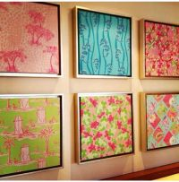 Top 25 ideas about Lilly on Pinterest