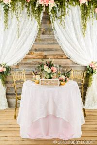 490 best images about DIY Wedding Ideas on Pinterest ...