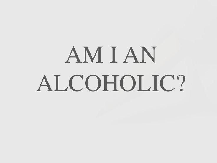 53 best images about Alcoholism & Addiction Public Service