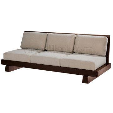 muebles en madera para sala  Buscar con Google  Muebles