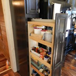 Kitchen Carpet Sets Large Island With Seating Kraftmaid Tall Pantry Pull-out Cabinet | ...