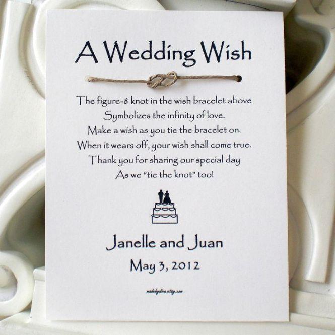 Por Wedding Invitation Blog Cute Quotes For