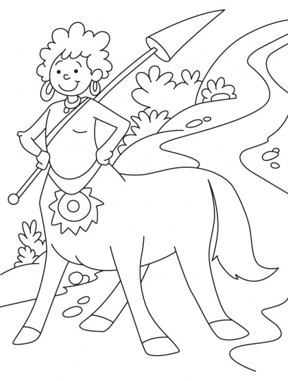 13 best images about Kids Crafts Myths and Legends on