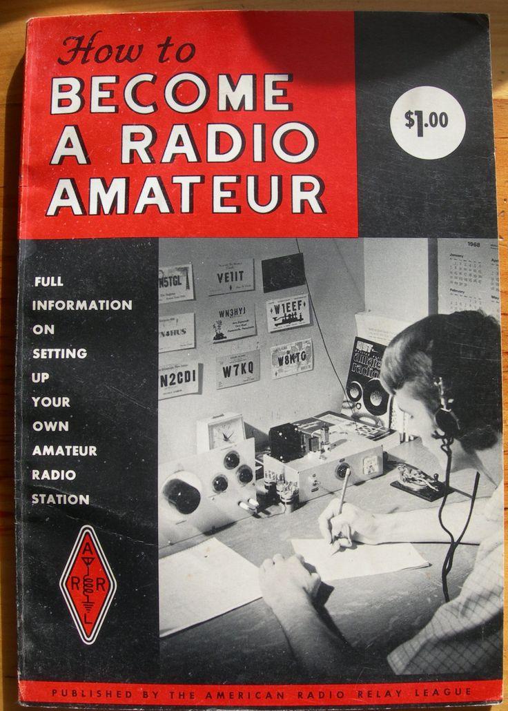Short Circuits 1 Book And Project Kit Bj8502 Radio Shack