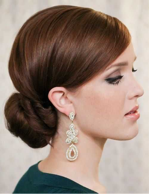 102 Best Images About New Hairstyles 2016 On Pinterest Long