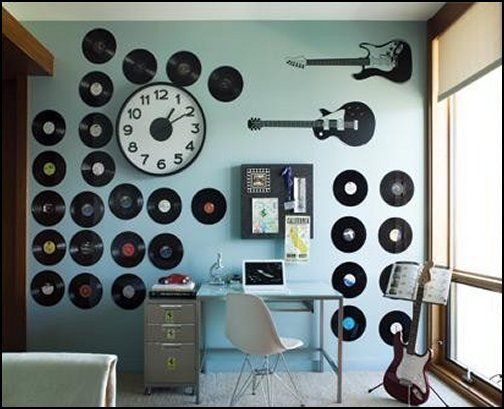 25 Best Ideas About Music Rooms On Pinterest Music Studio Room