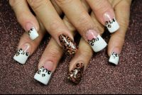 25+ best ideas about Wide Nails on Pinterest | Wide tip ...