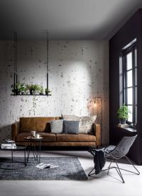 25+ Best Ideas about Modern Industrial on Pinterest ...
