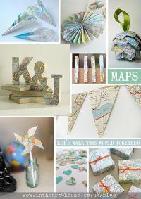 17 Best ideas about Travel Theme Decor on Pinterest ...