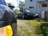 1000+ images about Mods and future mods for mk4 jetta on ...