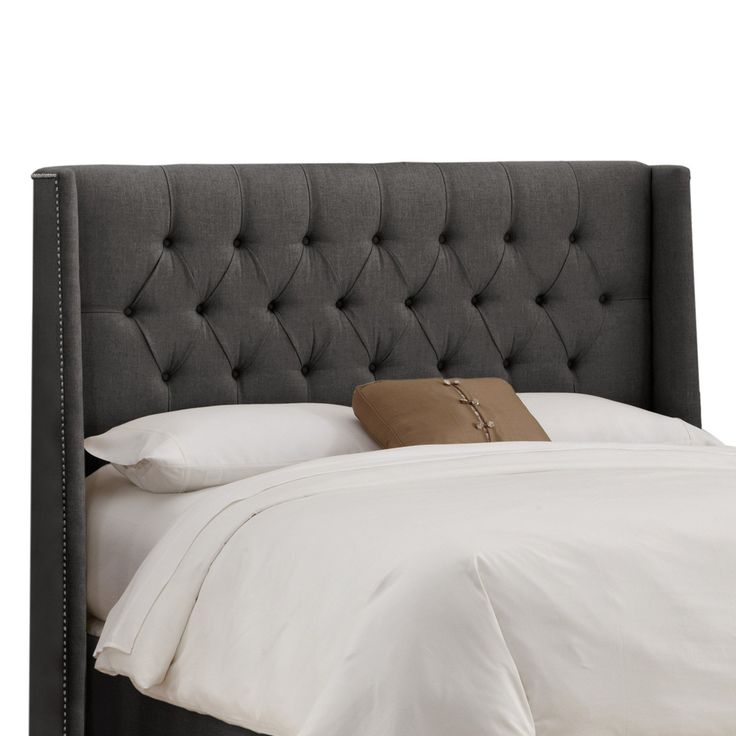 17 Best Images About King Beds On Pinterest Contemporary