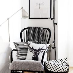 Rattan Arm Chair Stackable Childrens Chairs Ikea Storsele | • Home Is With You Pinterest And