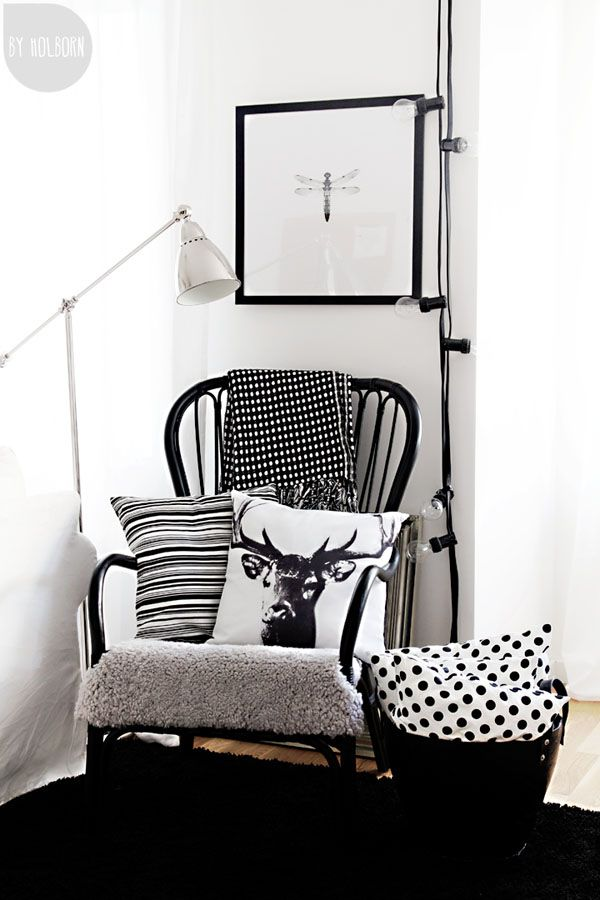 swing chair grey white modern windsor ikea storsele | • home is with you pinterest chairs and