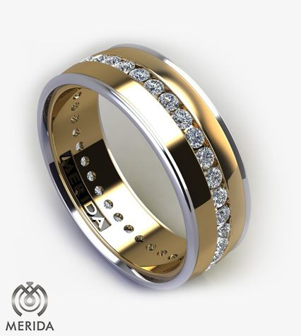 17 best ideas about Men Wedding Bands on Pinterest  Groom ring Men wedding rings and Tungsten